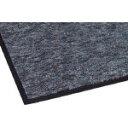 テラモト トレビアンHC 360×600 緑
