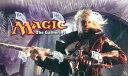 マジック:ザ・ギャザリング 闇の隆盛 ブースター 日本語版 BOX Wizards of the Coast タカラトミー