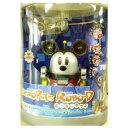 ディズニー マイクロペットROBO-D ミッキーマウス