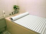 東プレ シャッター風呂ふた L12 ホワイト
