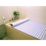 東プレ シャッター風呂ふた W16 ブルー