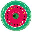 丸型プール スイカ 子ども用 水遊び用 小さい キッズプール 水物 東京ローソク製造