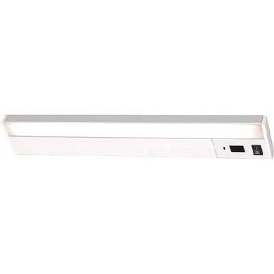 IRIS OHYAMA/アイリスオーヤマ LEDキッチン手元灯 棚下専用 KTM6N-TS