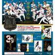 EPOCH 日本プロ野球OBクラブオフィシャルカード 背番号外伝