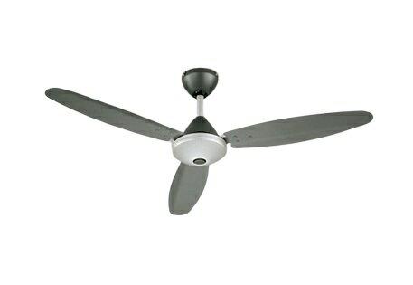 ODELIC シーリングファン WF506の写真