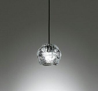 オーデリック ODELIC OP252051 住宅用照明器具LEDペンダントライト OP252051