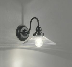 ODELIC OB081041LD LEDブラケットライト 電球色タイプ