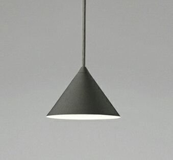 ODELIC  LEDペンダントライト OP 034 434LDの写真