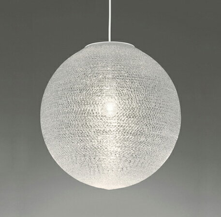 ODELIC LEDペンダントライト OP 252 273LDの写真