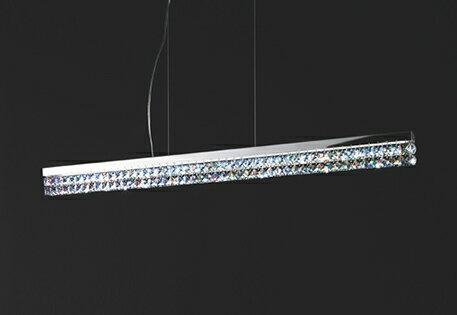 ODELIC LEDシャンデリア OC 257 022