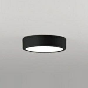 ODELIC  LEDシーリングライト OL 251 775