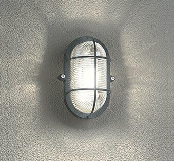 OG254605LD オーデリック ポーチライト LED電球色の写真
