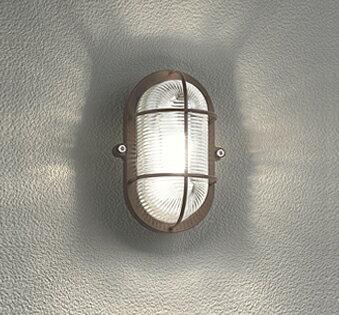 OG254606LD オーデリック ポーチライト LED電球色の写真