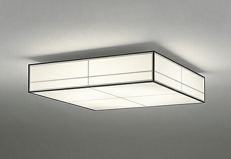 ODELIC LEDシーリングライト OL 251 839