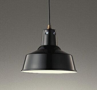 オーデリック LEDダクトレール用ペンダントOP252329PC