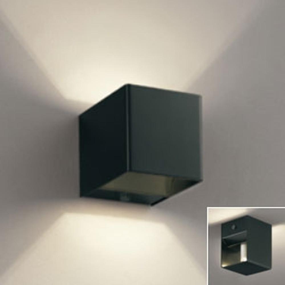 オーデリック OB255198LD ブラケットライト LED 電球色