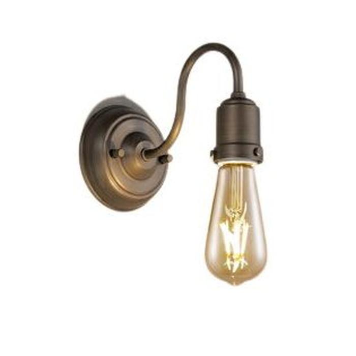 オーデリック OB255205LC ブラケットライト LED 電球色の写真