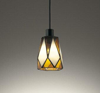オーデリック OP252451LD1 ペンダントライト LED 電球色