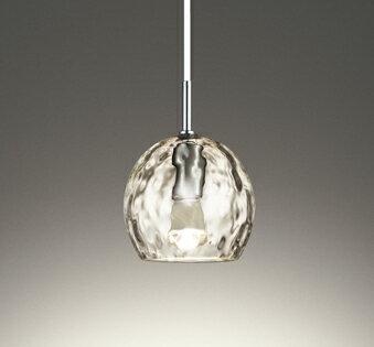 オーデリック OP252546LC ペンダントライト LED 電球色
