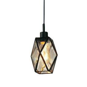 オーデリック OP252556LC ペンダントライト LED 電球色