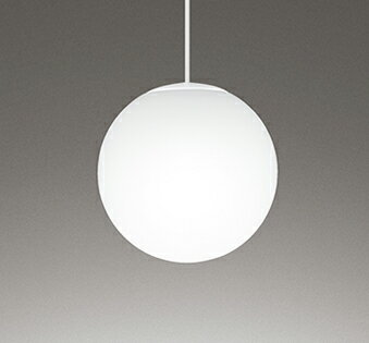 ODELIC オーデリック LEDペンダントライト 調光タイプ 調光器別売 白熱灯100W相当 昼白色 OP252594NC