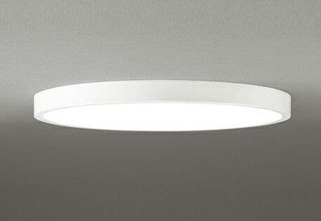 ODELIC LEDシーリングライト OL 291 411BCの写真
