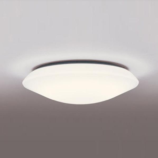 ODELIC LED小型シーリングライト SH 8146LD