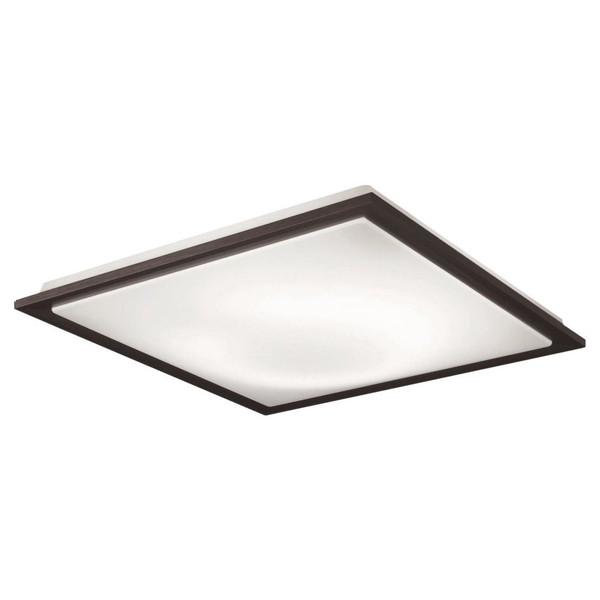 ODELIC LEDシーリングライト SH 8254LDRの写真