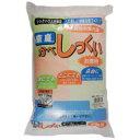 家庭化学工業 京庭かべしっくい (カラーNO.1 グリーン) 7.2kg