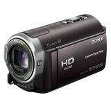 SONY HDR-CX370V(T)