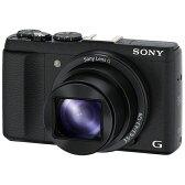 SONY Cyber-Shot HX DSC-HX60V