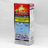 AUG ATFR AT/オートマオイル PS/パワステオイル強化剤 補充オイル 添加剤 264