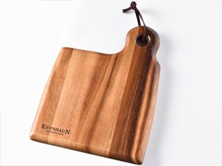 KEVNHAUN/ケヴンハウン KDS1406 フルーツカッティングボードの写真