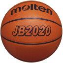 モルテン バスケットボール 7号球 MTB7WWK