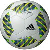adidas  FIFA Club World Cup Japan 2015 レプリカボール 3号球 ERREJOTA(エレホタ)(サッカーボール) S98591  3