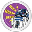 テンヨー WHR-N0009 ヒカリング スター・ウォーズ R2-D2 セリフA