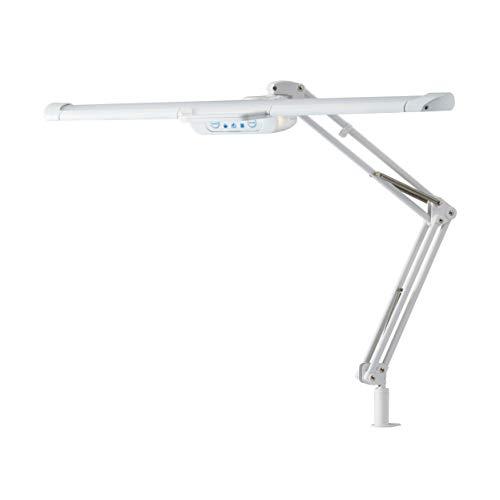 KOIZUMI LEDモードパイロットスリムライト ECL-357