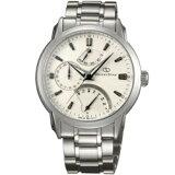 オリエント ORIENT オリエントスター ORIENT ORIENTSTAR WZ0061DE  メンズ ウォッチ 腕時計 #93910
