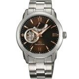 オリエント ORIENT オリエントスター ORIENT ORIENTSTAR WZ0071DA メンズ ウォッチ 腕時計 #94280