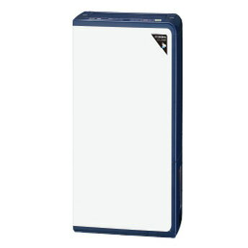 CORONA コンプレッサー方式  除湿機 衣類乾燥除湿機 CD-H1019(AE)の写真