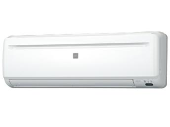 CORONA  冷房専用エアコン RC-2219R(W)の写真