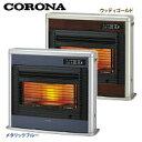CORONA FF-SG6813K(A)画像
