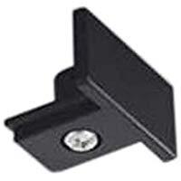 コイズミ照明 AEE0242 エンドキャップの写真