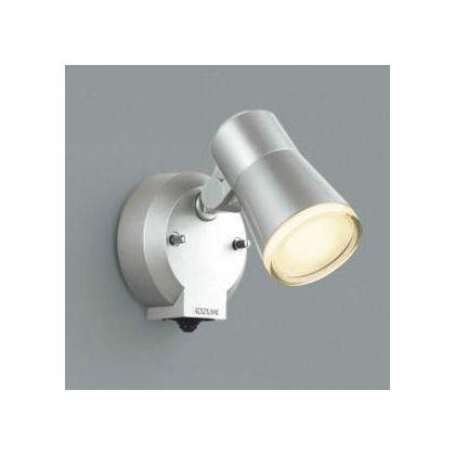 コイズミ照明 コイズミ KOIZUMI 照明 アウトドアスポット AUE640555