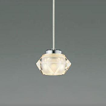 コイズミ照明 AP38354L LEDペンダントの写真
