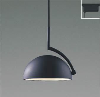 コイズミ照明 照明器具LEDペンダントライト URBAN CHIC STYLE d-pendant プラグタイプ白熱球60W相当 電球色 非調光AP42130L