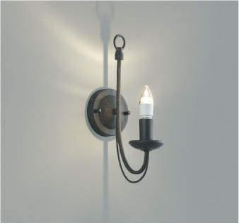 コイズミ照明 LED洋風ブラケットAB42148Lの写真