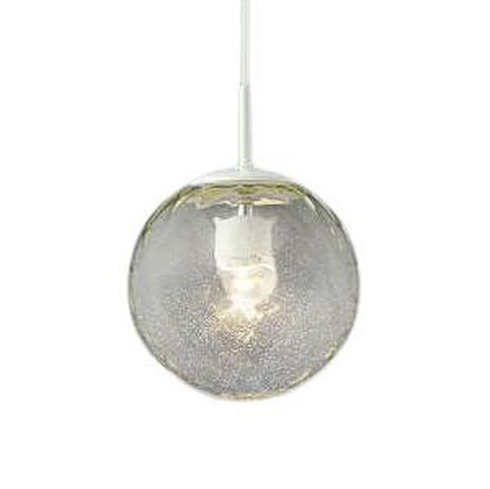 KOIZUMI LEDペンダントライト AP 43232 L