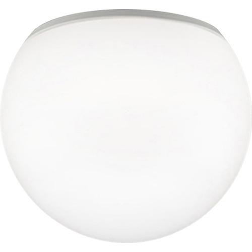 調光調色LEDシーリング ボールスタイル 8畳まで BH15716CK(1台)の写真