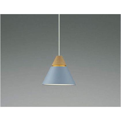 KOIZUMI LEDペンダントライト AP 45520 Lの写真